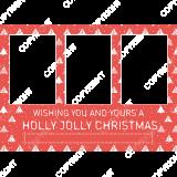 Christmas015_Red_5x7_H