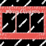 Christmas016_Red_5x7_H