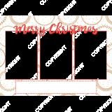 Christmas017_White_5x7_H