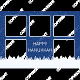 Hanukkah003_5x7_H