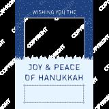 Hanukkah005_5x7_V