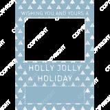 Holiday001_Blue_5x7_V