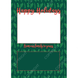Holiday004_Green_5x7_V
