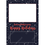 Holiday005_5x7_V