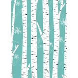 Holiday019_5x7_Vback