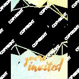 Invitation005_BlueYellow_5x7_V