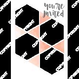 Invitation006_Peach_5x7_V