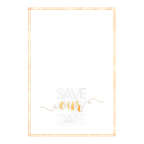 SaveDate006_LightGold_5x7_V