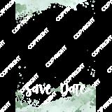 SaveDate010_Green_5x7_V
