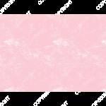 Birth002_5x7_h_pink_back