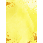 Birth006_5x7_v_yellow_back