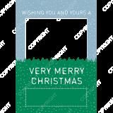 Christmas002_Blue_5x7_V