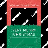 Christmas002_Red_5x7_V