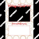 Christmas003_White_5x7_V