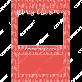 Christmas004_Red_5x7_V