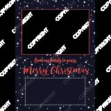 Christmas005_5x7_V