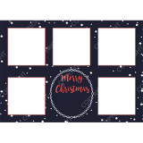 Christmas012_5x7_H