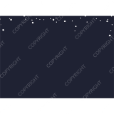Christmas012_5x7_H_back