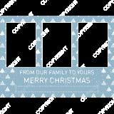 Christmas014_Blue_5x7_H