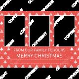 Christmas014_Red_5x7_H