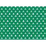 Christmas015_Green_5x7_H_back