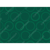 Christmas017_Green_5x7_H_back