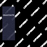 Grad007_5x7_h