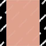Grad013_5x7_v_copper_back