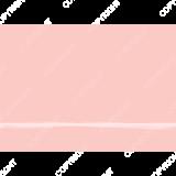 Grad015_5x7_h_blush_back