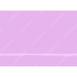 Grad015_5x7_h_lavendar_back