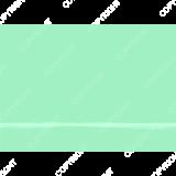 Grad015_5x7_h_mint_back