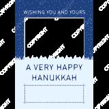 Hanukkah004_5x7_V
