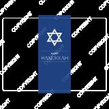 Hanukkah006_5x7_H