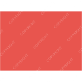 Holiday001_Red_5x7_V_back