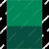 Holiday002_Green_5x7_V_back