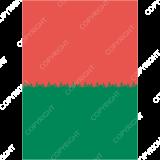Holiday002_Red_5x7_V_back