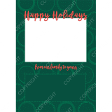 Holiday003_Green_5x7_V