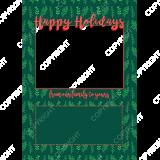 Holiday004_Green_5x7_V