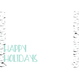 Holiday006_5x7_H