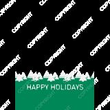 Holiday010_Green_5x7_V