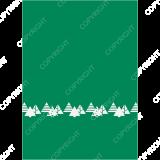Holiday010_Green_5x7_V_back