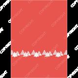 Holiday010_Red_5x7_V_back