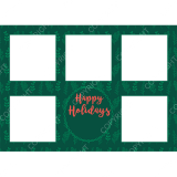 Holiday015_Green_5x7_H