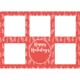Holiday015_Red_5x7_H