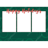 Holiday017_Green_5x7_H