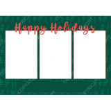 Holiday018_Green_5x7_H