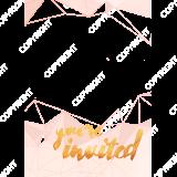 Invitation005_Pink_5x7_V