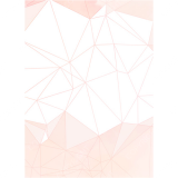 Invitation005_Pink_5x7_V_back