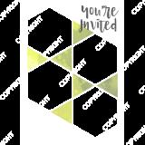 Invitation006_Green_5x7_V