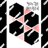 Invitation006_Red_5x7_V